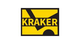 KRAKER-logo