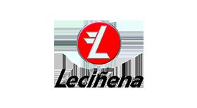 LECINENA-logo