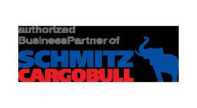 SCHMITZ-logo