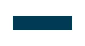 CRAMARO-logo