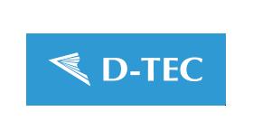 DTEC-logo