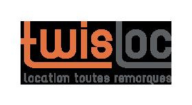TWISLOC-logo