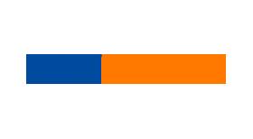 NOOTEBOOM-logo