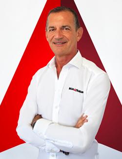 Yann Gosselin